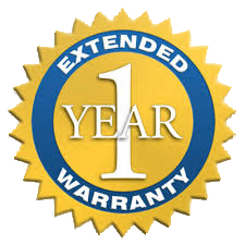 dryer repair houston tx warranty