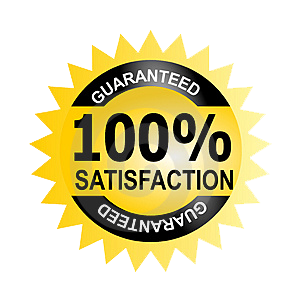 dryer repair in Houston tx guarantee